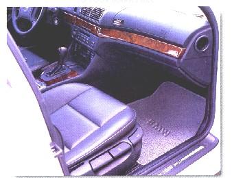 car-mat4.JPG (32947 個位元組)
